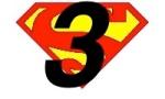 big-hero-3
