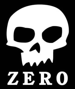 Zero_Skateboards_Skull_Logo