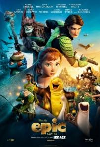 Epic_(2013_film)_poster