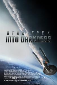 StarTrekIntoDarkness_FinalUSPoster