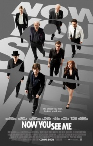 Now_You_See_Me_Poster