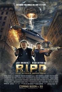 R.I.P.D._Poster