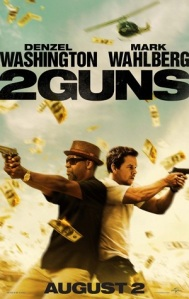 Two_guns_poster