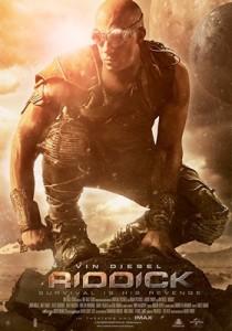 Riddick_poster