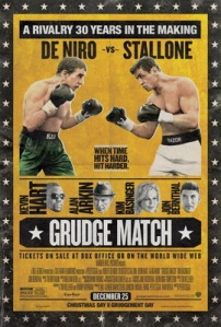 Grudge_Match_Poster