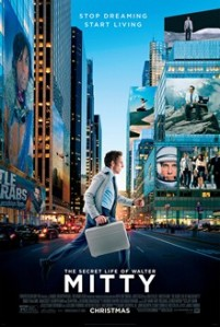 The_Secret_Life_of_Walter_Mitty_poster
