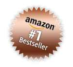 amazon-bestseller
