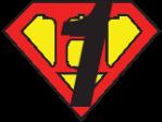 big-h-logo-1
