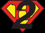big-h-logo-2