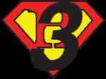 big-h-logo-3
