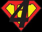 big-h-logo-4