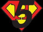 big-h-logo-5