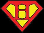big-h-logo
