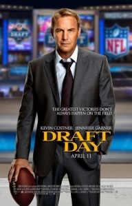 Draft_Day_poster