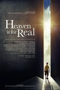 Heavenisforrealtheaterposter