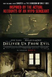 Deliver_Us_from_Evil_(2014_film)_poster