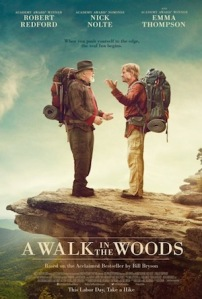 A_Walk_in_the_Woods_Poster