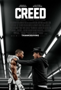 Creed_poster