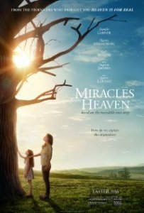 Miracles_from_Heaven_poster
