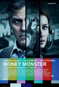 Money_Monster_poster