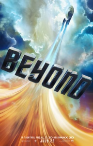 Star_Trek_Beyond_poster