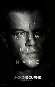 Jason_Bourne_(film)