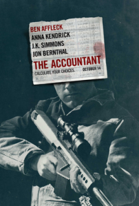 the_accountant_2016_film