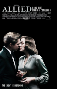 allied_film