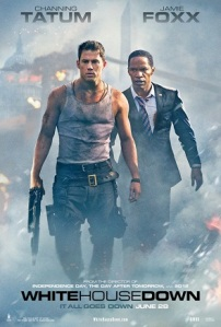 White_House_Down_Theatrical_Poster